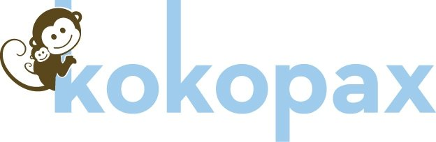 kokopax® DEBUTS NEW SAMANTHA DIAPER TOTE™ STYLES