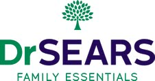 Dr Sears Family Essentials