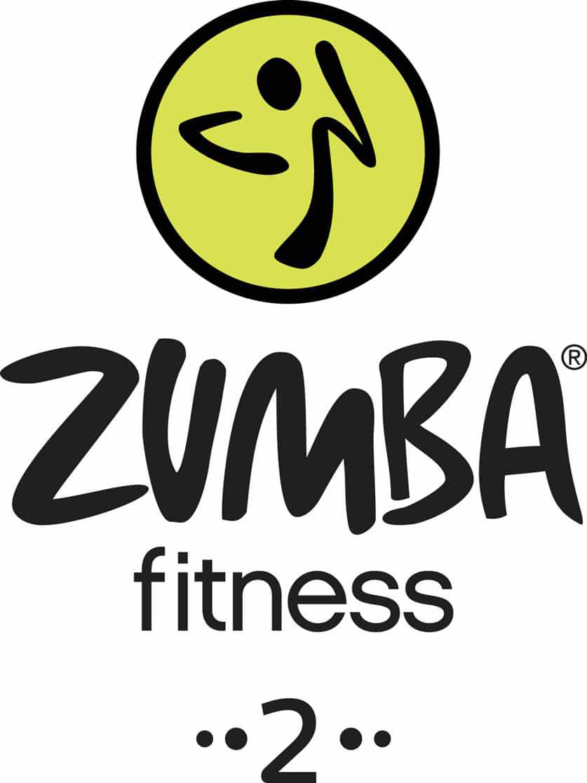 {press release} Exciting news about Zumba!