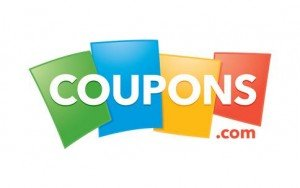Even MAVENS like to save money by printing FREE COUPONS #spon