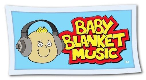 Sleep sweetly with Baby Blanket Music