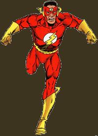 Flash_Rei