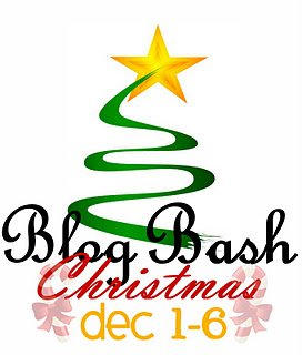 Win BIG for Christmas with Art.com & Nintendo DS! #BlogBashXmas