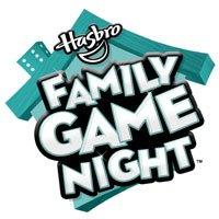 hasbro-familygamenight.logo