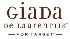Giada De Laurentiis