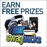 Three big reasons to visit Swagbucks this Monday