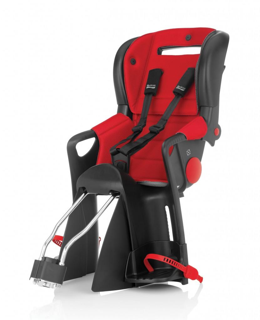 BIKE-SEAT-Red-L-72RGB