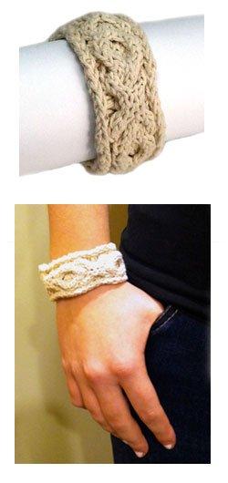 Hugs-Kisses-Bracelet