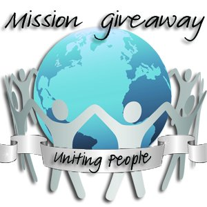 Mission-Giveaway-300x300