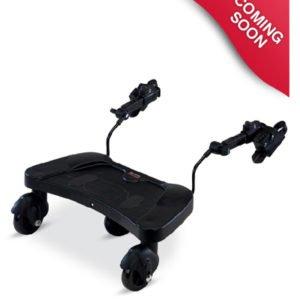 britax-stroller-board