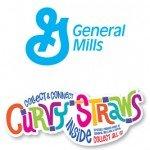 Big_G_Curvy_Straws_logo