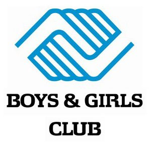 Do you have a Boys & Girls Club in your neighborhood? @BGCA_Clubs