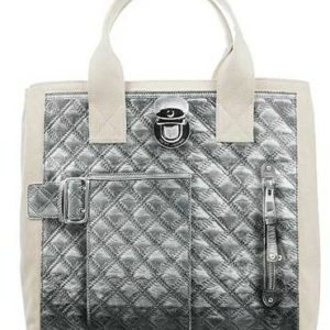 marc-jacobs-quilt-print-tote