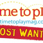 most wanted toys