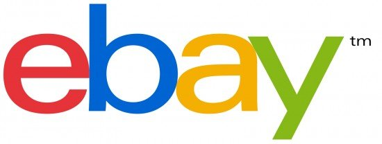 My eBay Gift Guide: a Holiday Shopping Solution