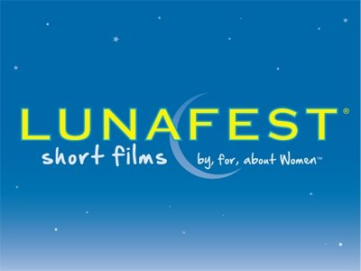 Grab your girlfriends, sisters, moms, and anyone that supports women for LUNAFEST Seattle.