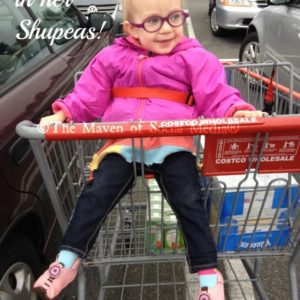 Shupeas baby shoes : Growing Shoes for Growing Feet