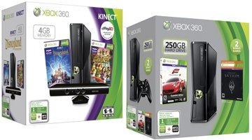 Check off your gift list with Best Buy holiday deals!