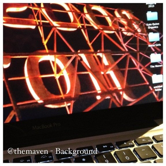 Background - January Photo a Day #7sDDPhotoaDay