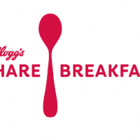 share your breakfast.png