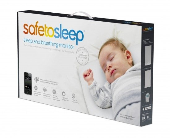 Safe to Sleep™