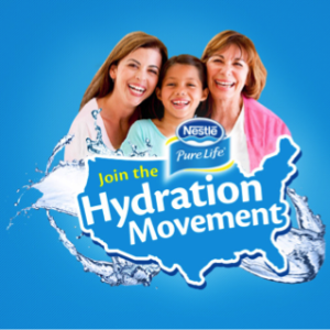 hydration-movement-logo-with-family