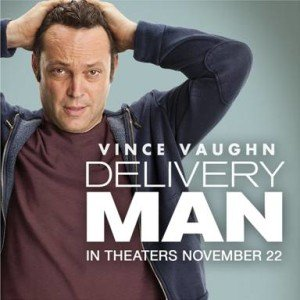 See it here: Delivery Man trailer #DeliveryManMovie