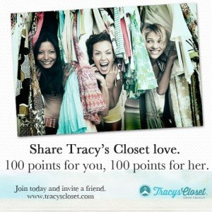 TracysCloset100