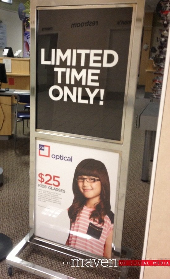 jcpenney back to school