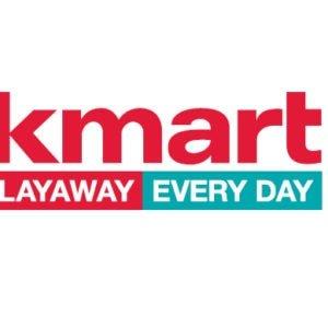 Layaway Holiday Shopping: Myths Debunked #KmartLayaway
