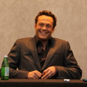 Vince Vaughn is the father of 533 children #DeliveryManEvent