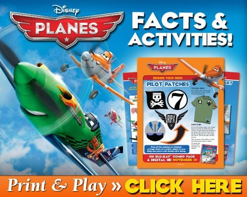 PLANES_BTN_500x400_facts