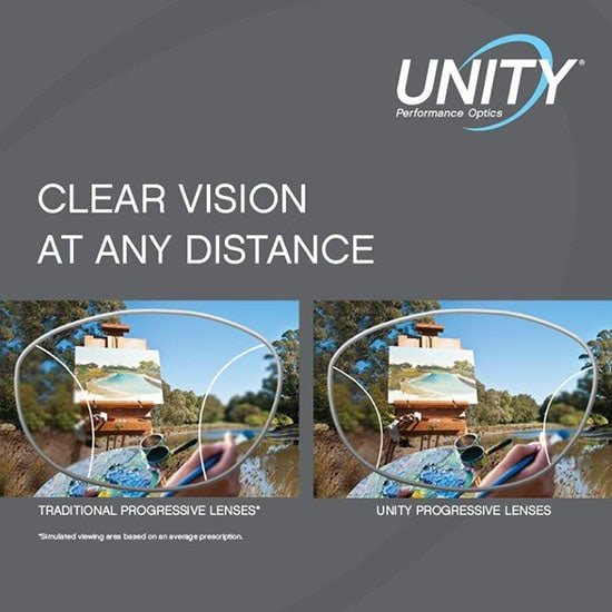 Unity-Digital-Lenses