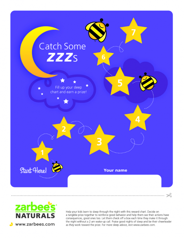 Zarbee's_Sleep_Rewards