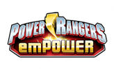 Power Rangers emPOWER!