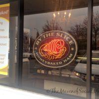 HoneyBaked Ham Bellevue #HoneyBakedEaster #sponsored