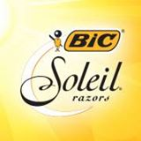 Make Your Own Sun with Bic Soleil