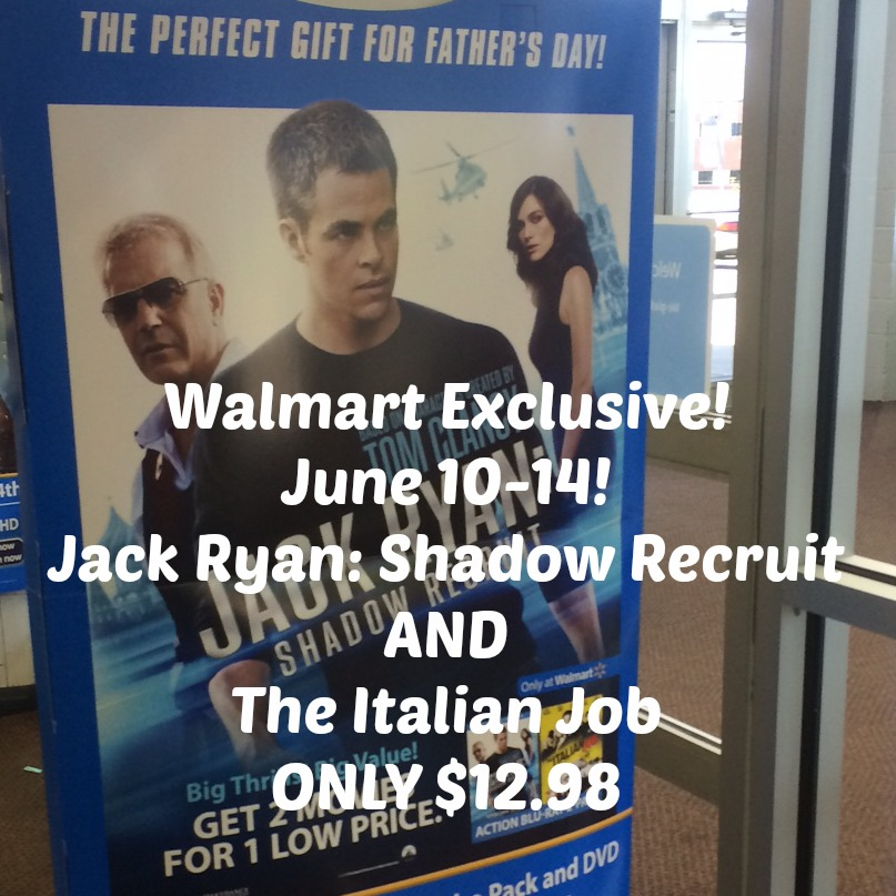 Father's Day Deal #JackRyanBluRay #shop .jpg
