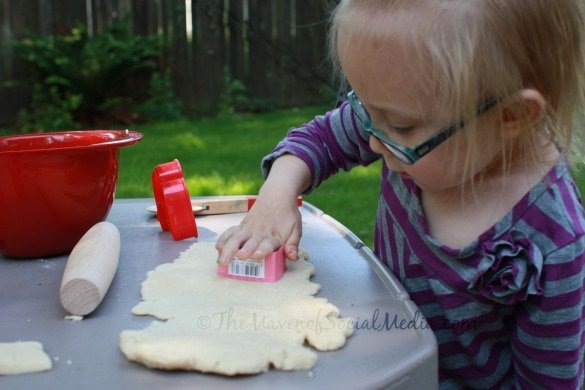Homemade Play Dough fun.jpg
