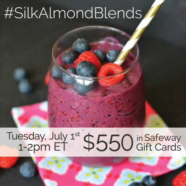 SilkAlmondBlends-Twitter-Party-7-1-1
