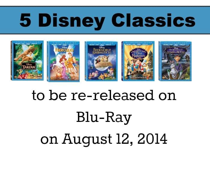 Disney Classics August 12.jpg