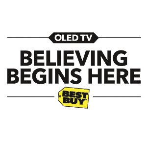 Ultra HD TV In Store Events at Best Buy