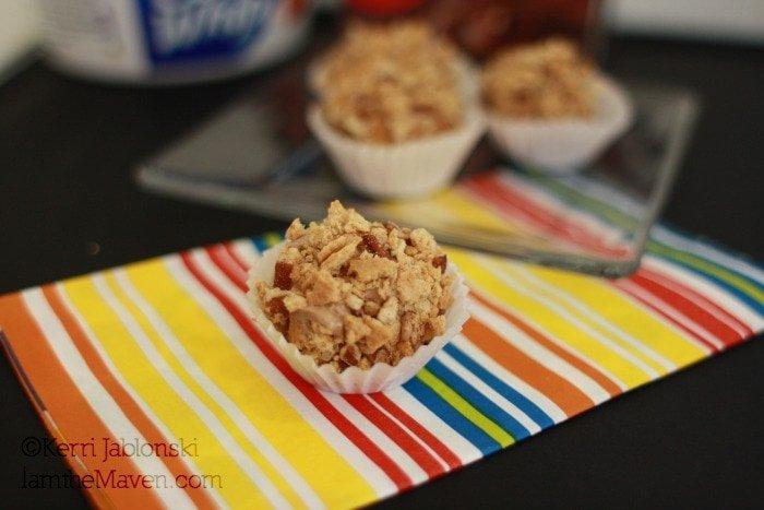 cool-whip-truffles-yummy-recipes.jpg