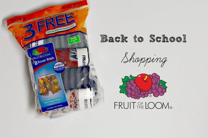 back-to-school-shopping-underwear