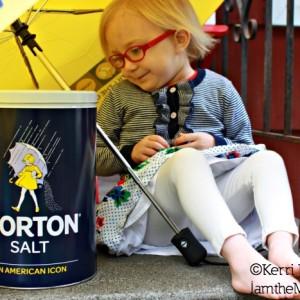 Happy-Birthday-Morton-Salt-Girl