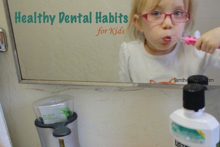 healthy-dental-habits