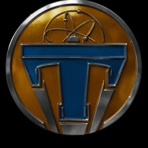 TOMORROWLAND opens in theaters everywhere on May 22, 2015!
