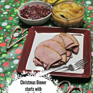 christmas-dinner-honeybaked-ham