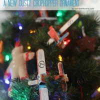 dusty-crophopper-ornament-planes-682x1024