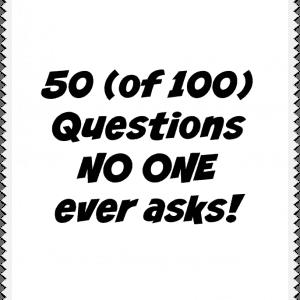50-questions-685x1001